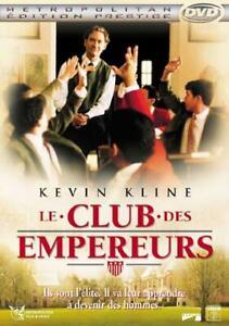 LE-CLUB-DES-EMPEREURS-DVD-NEUF-SOUS-BLISTER