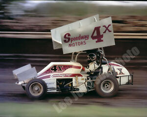 Image is loading 1979-Doug-Wolfgang-in-the-Speedway-Motors-4x-