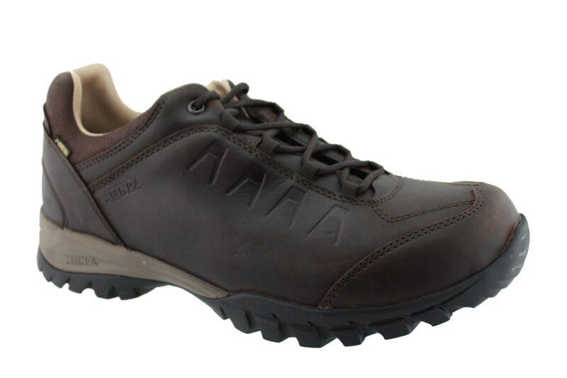 Meindl Siena GTX  R marrón oscuro PARTNO. 5222 46  comprar mejor