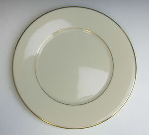 Lenox-China-HAYWORTH-Salad-Plate-s-EXCELLENT