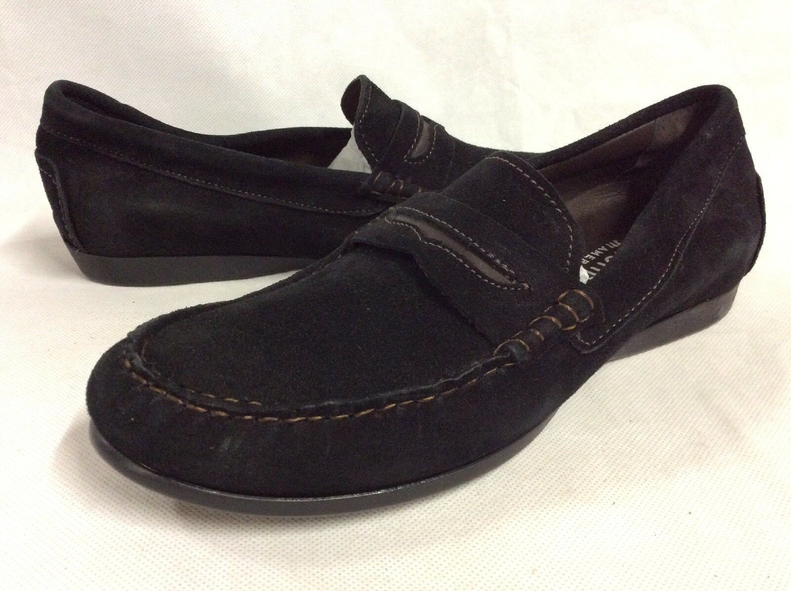 Munro Women's shoes Comfort, Black, Size 7.5 M...MUNRO 1