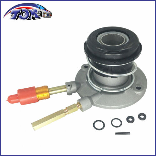 New Clutch Slave Cylinder For 96-03 Chevrolet S10 Blazer GMC Sonoma 4.3L