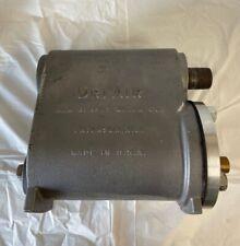 Da 100 Da100 New Jersey Meter Dri Air Automatic Compressed Air Separator