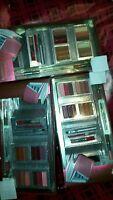 The Color Workshop Brand The Lip Blender W/folding Case Gift Set