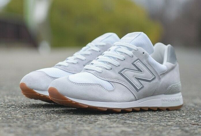 New Balance M1400JWH White Light Grey  Men's Running shoes shoes shoes 30eb4a