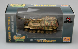 starr Tanques de acero 88032 tanques Hetzer lucha grupo milowitz Praga 1945-1:72