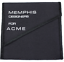 "thumbnail 4 - Vintage ACME Studio ""A.Y.Y."" Earrings by MEMPHIS Designer Peter Shire"