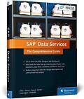 SAP Data Services von James Hanck, Allen Lissarrague, Bing Chen, Scott Hertel und Patrick Hanck (2015, Gebundene Ausgabe)