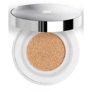 LANCOME-MIRACLE-CUSHION-LIQUID-COMPACT-SPF-23-14g-BNIB