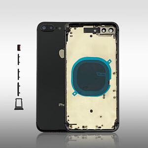 coque plus vitre iphone 8