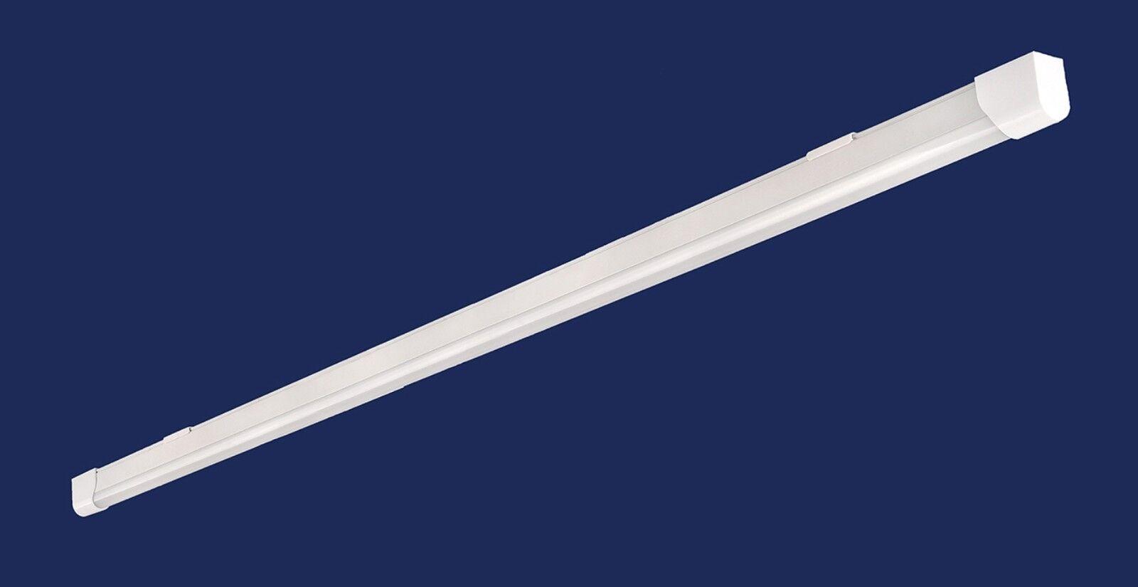 LED Super helle Leuchte Lichtleiste Lampe 123   150 cm