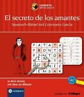 Lernkrimi-Rätselblock: Spanisch-Rätsel mit Comisario Garcia (2011, Taschenbuch)