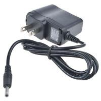Ac Dc Adapter For Eton Grundig Radio Traveler Ii Digital G8 Radio G8-aca-us Psu