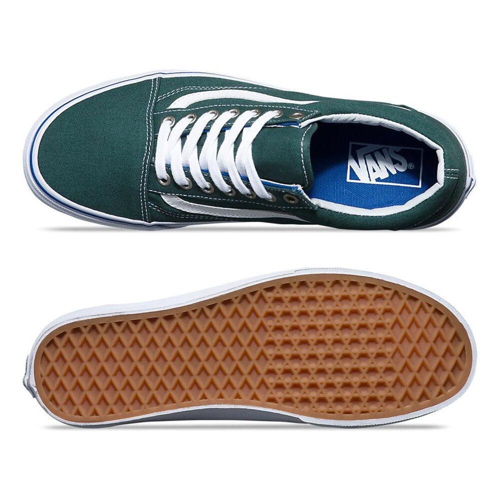VANS Zapatos hombre hombre hombre Zapatos