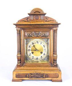 Antique mantel clocks images