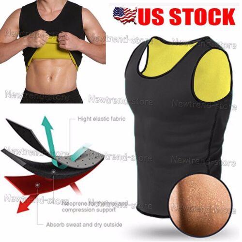 Cami Slim Shirt Redu Sauna Corset Loss Weight Thermo Hot Body Shapers Vest Sport