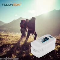 Floureon Pulse Oximeter