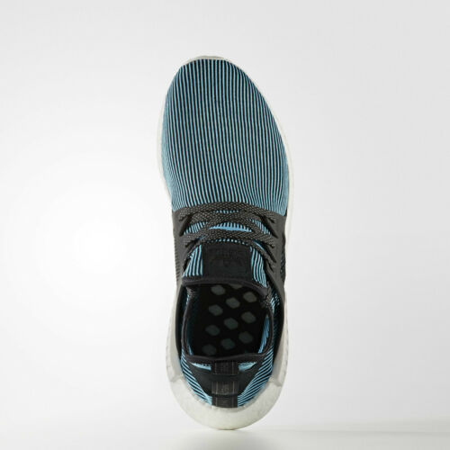 Bright Nmd Primeknit Originals S32212 los Boost Xr1 tama Cyan Adidas os todos Limited qOxpIWBwB5