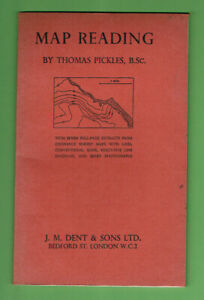 MM-1961-MAP-READING-BOOKLET