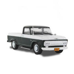 Chevrolet-Collection-1-43-Diecast-C-14-1964-CHE025
