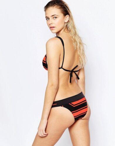Uk10 Taglia Reggiseno Us6 Bikini Eur38 Seafolly z1vwptxqq