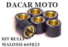 669823-SET-ROLLS-MALOSSI-HTROLL-16X13-GR-8-5-PIAGGIO-SFERA-50-2T