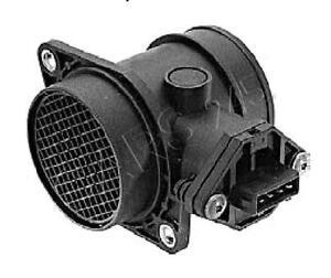 VW-GOLF-III-PASSAT-VENTO-Luftmassenmesser-LMM-1-6-94-99