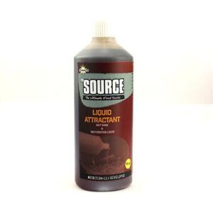 Dynamite-Baits-The-Source-Liquid-Attractant-500ml