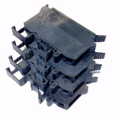 PHOENIX CONTACT FUSE TERMINAL BLOCK LOT OF 4 UK6 3 HESI 101280 PZB EBay
