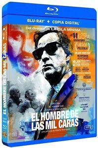 El-hombre-de-las-mil-caras-Blu-ray