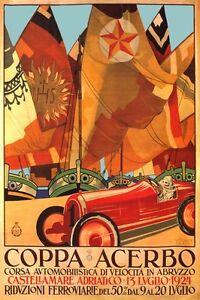 Coppa-Acerbo-Grand-Prix-Car-Abruzzo-Italy-Vintage1924-Poster-Repro-FREE-S-H