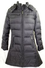 Michael Kors Coats & Jackets for Women | eBay