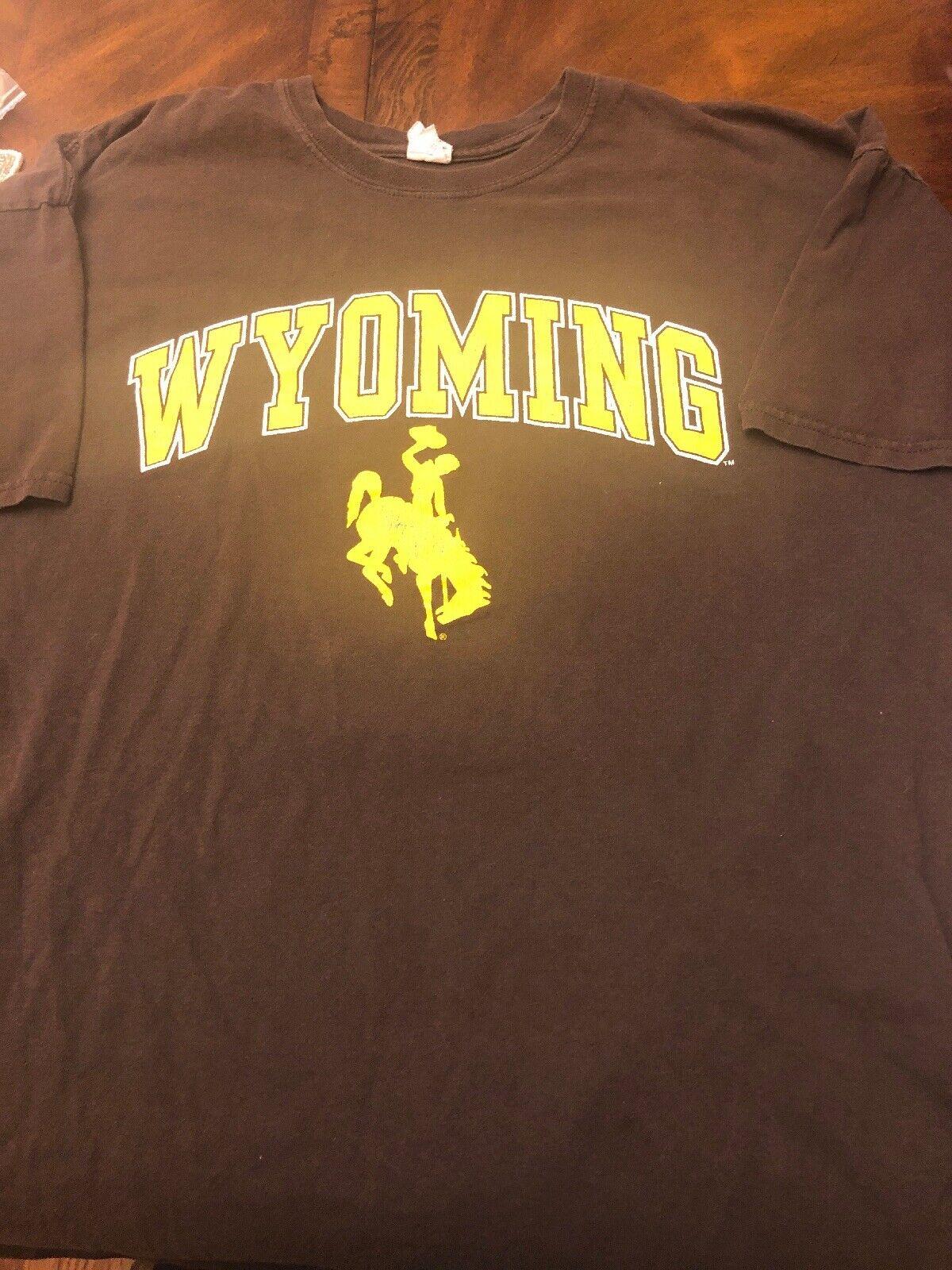 Uw University Of Wyoming Cowboys Pewter Logo Charm Bucking Horse Rider Jewelry For Sale Online Ebay