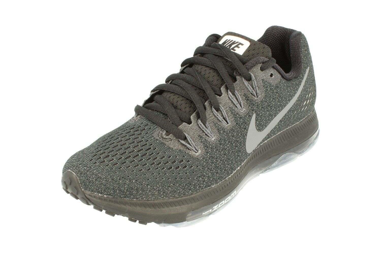 Nike Femme Zoom All Out Low Running Baskets 878671 Baskets Chaussures 001