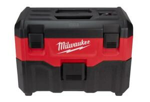 Milwaukee-0880-20-M18-Cordless-Lithium-Ion-Wet-Dry-Vacuum-Battery