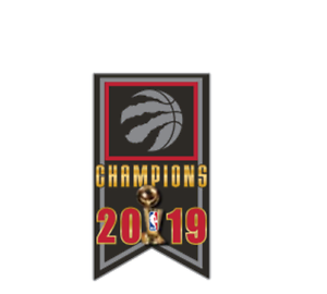 TORONTO-RAPTORS-2019-NBA-CHAMPIONS-LAPEL-HAT-PIN-BRAND-NEW-NBA-2552-PN-15