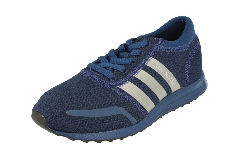 Adidas Originals Los Angeles Linea Uomo Scarpe Ginnastica BB1128