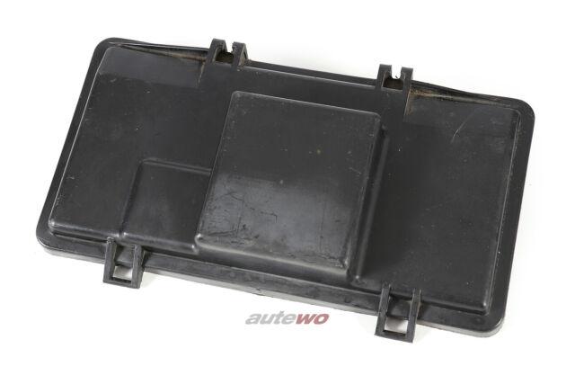 Bosch Blattsicherung Sicherung Streifensicherung 80A 1191017003