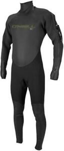 New  ONeill Mens Fluid 3mm Neoprene Drysuit: Small Condition: New open box (A 28) AL(9964663) City of Toronto Toronto (GTA) Preview