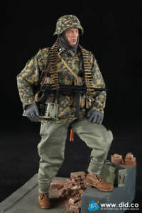 did-action-figure-german-baldric-1-6-12-039-039-boxed-hot-toy-ww11-dragon