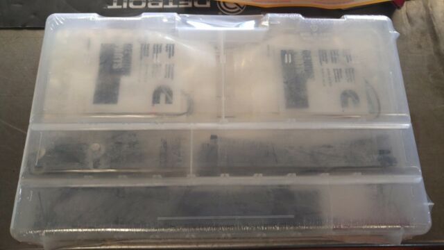 cummins kit,wiring harness repair 5298734