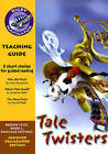 Navigator FWK: Tale Twister Teaching Guide by Wendy Wren (Paperback, 2008)