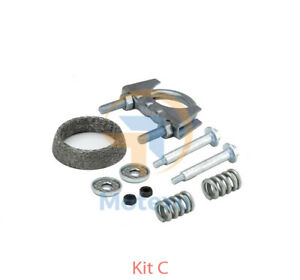 FK50415C-Exhaust-Fitting-Kit-for-Connecting-Pipe-BM50415