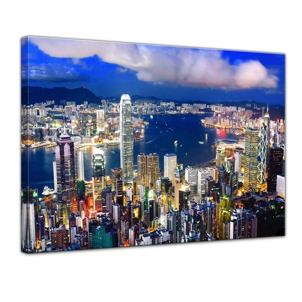 Tela-Hong Kong-Central Kong-Central Kong-Central District a58bbc
