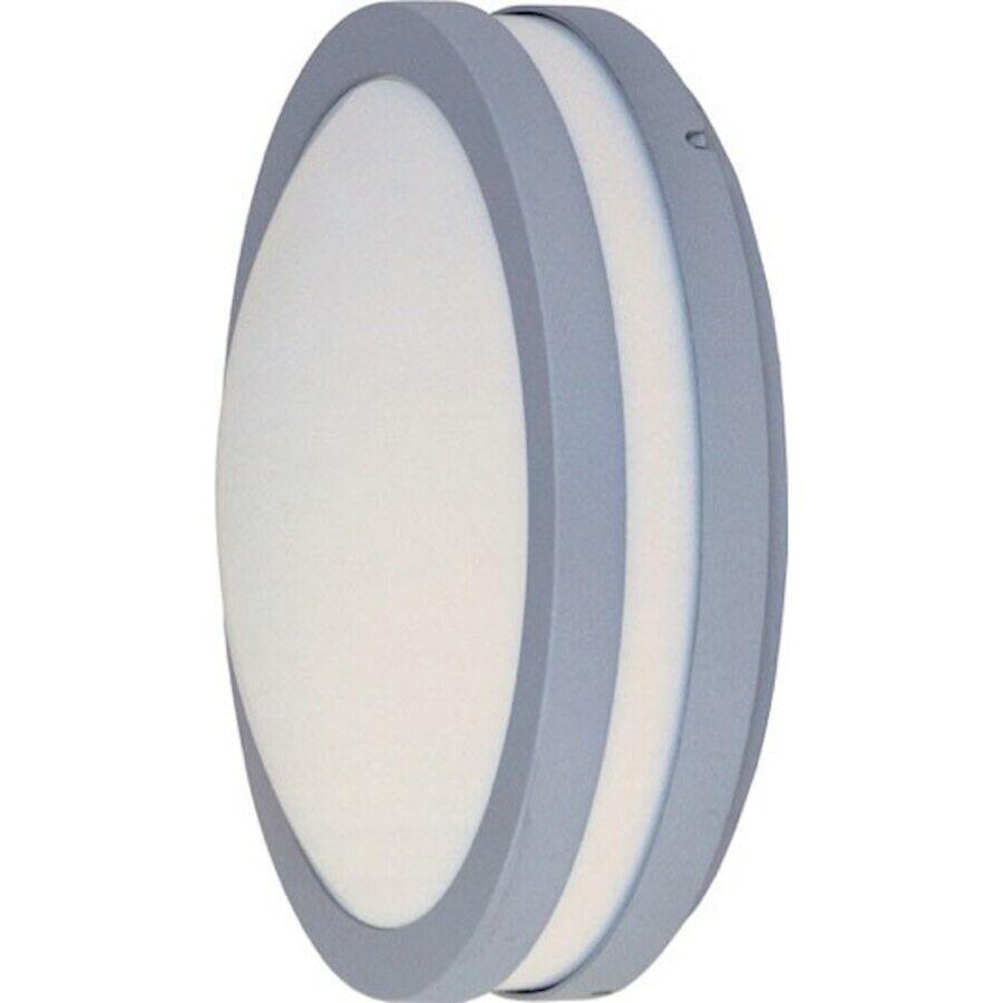 Maxim Lighting ZENITH EE 2 luz de la parojo de montaje platino - 86207 wtpl