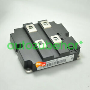 Applicable for EUPEC TT425N18KOF TT425N16KOF Power Module