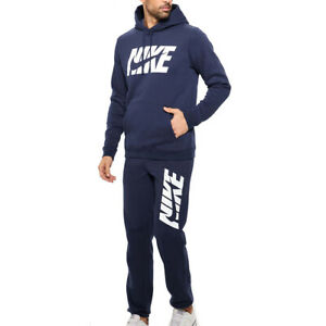 nike ensemble nsw