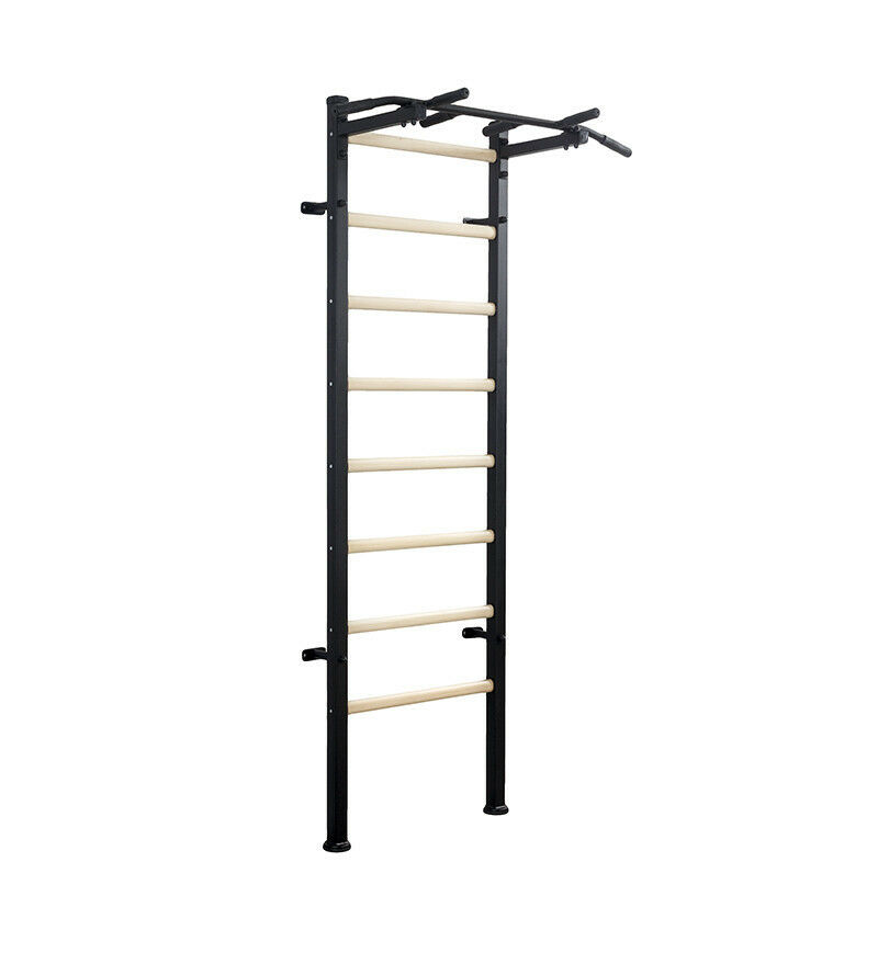 SPORT WALL BAR KRAFT SWEDISH LADDER 150 Kg
