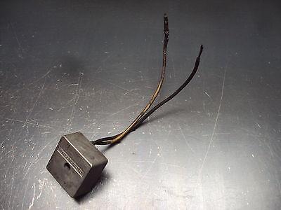 Rick/'s Voltage Regulator Rectifier Ski-Doo MXZ 670 1996-1999 97 98