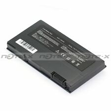 BATTERIE POUR ASUS EEE PC 1002 / 1002HA / S101H 7.4V 4200Mah